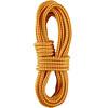 Mammut Cord POS 5mm / 6m yellow